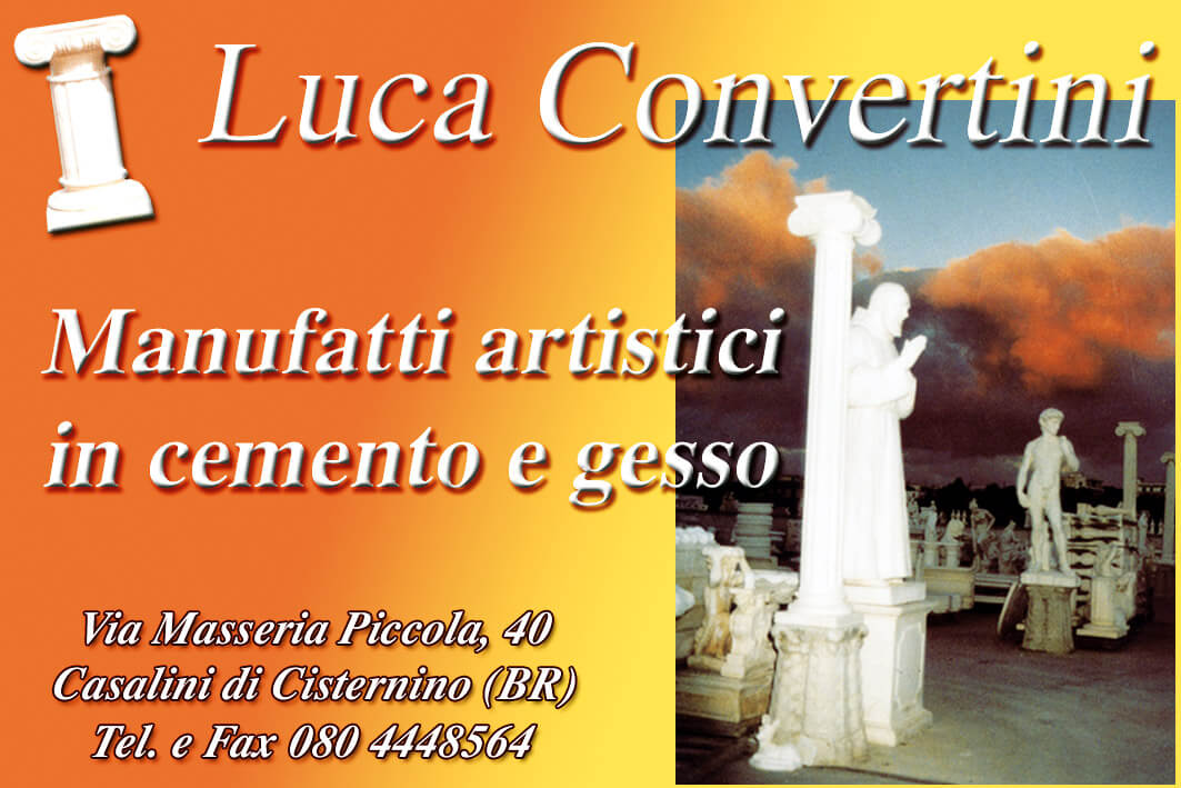 1_LucaConvertini