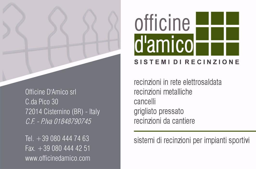1_OFFICINE_DAMICO_logo2