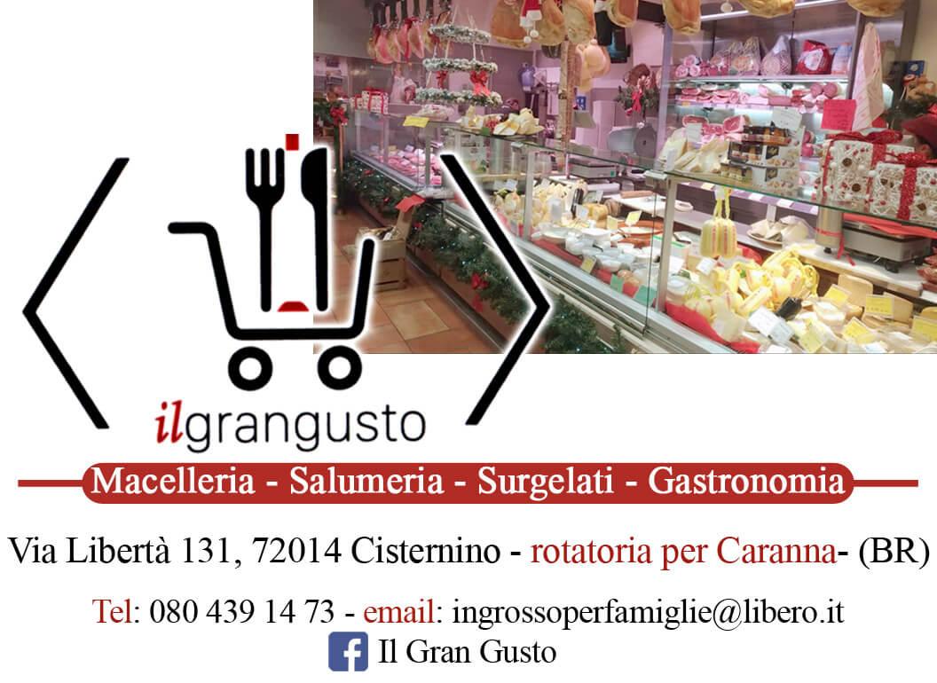 1_il_grangusto