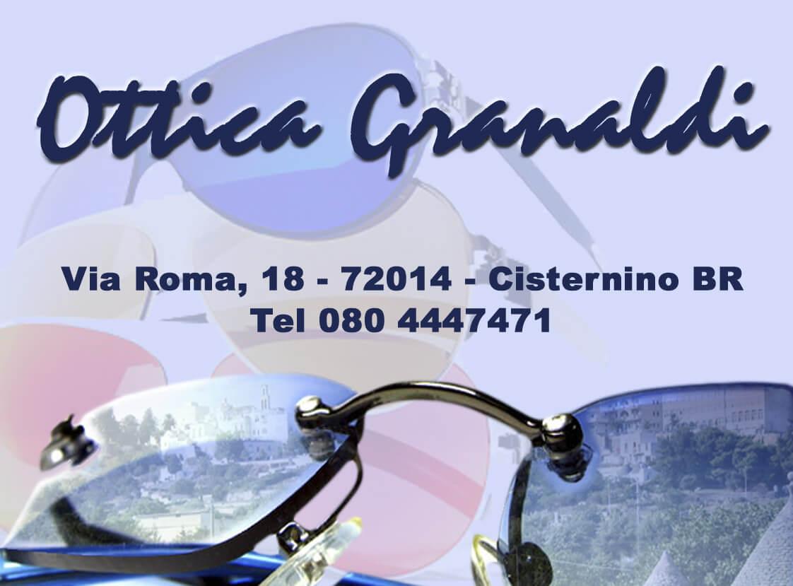 1_ottica_granaldi