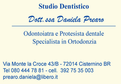 1_studio-dentistico