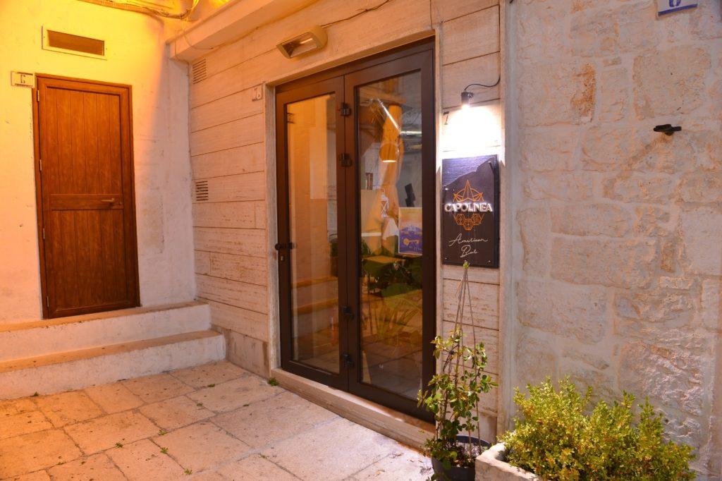 Risorgi Italia anche a Cisternino