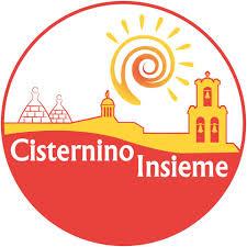 Le posizioni politiche sull'ospedale di Cisternino