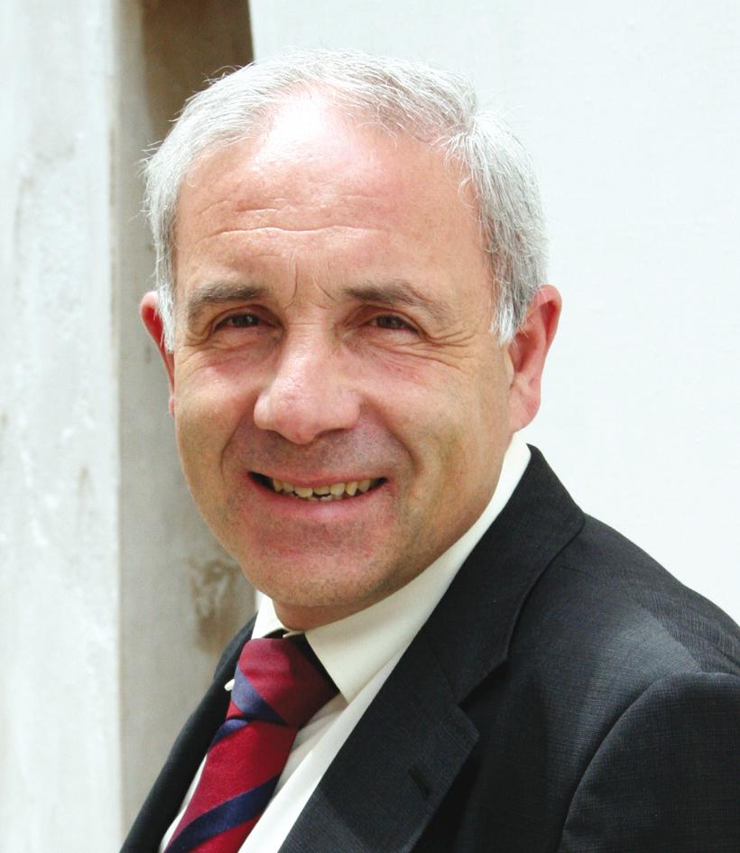 Donato Baccaro PTA