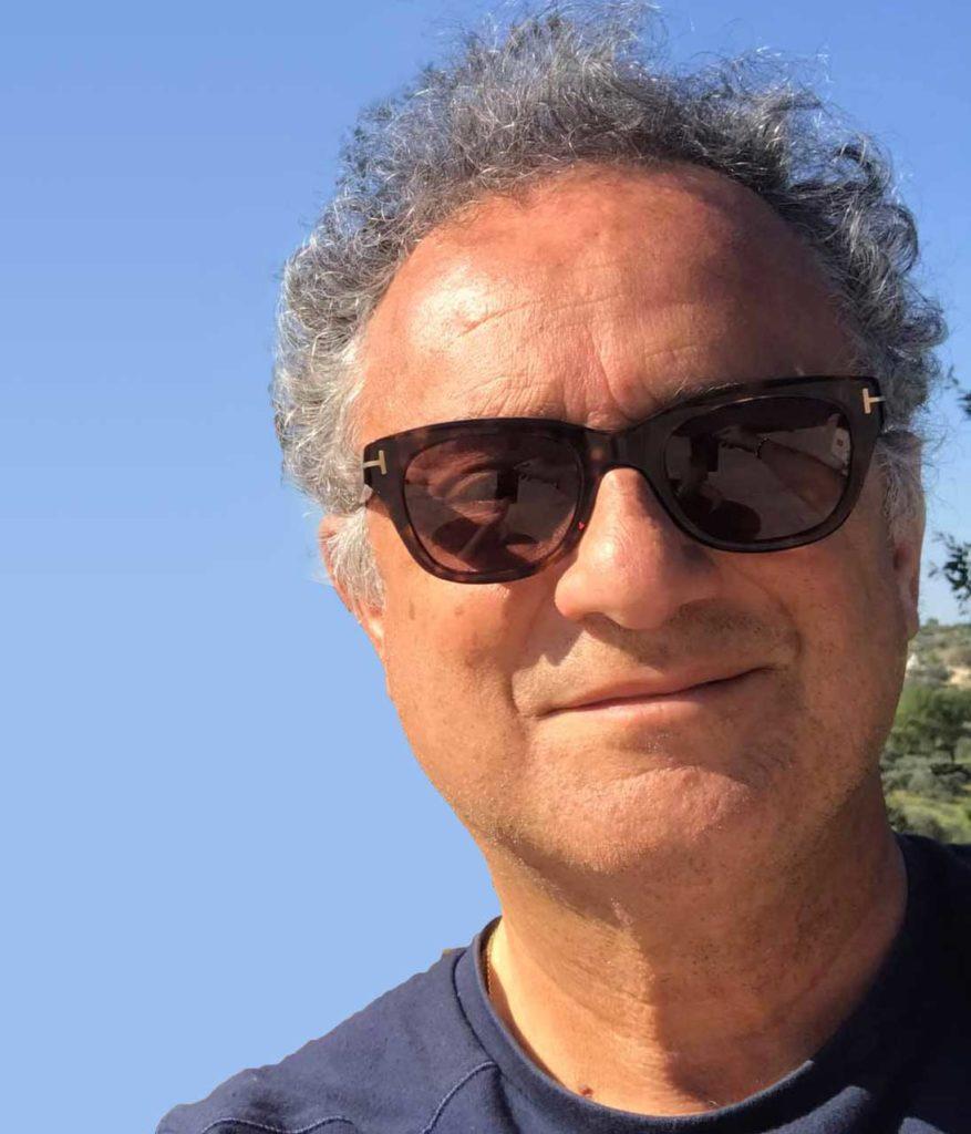 Donato Tozzi PTA