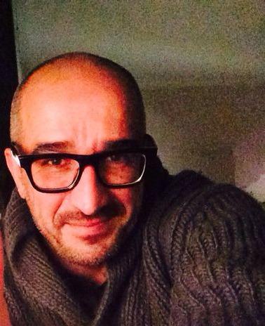 Vincenzo Carrisi per la comunità cistranese