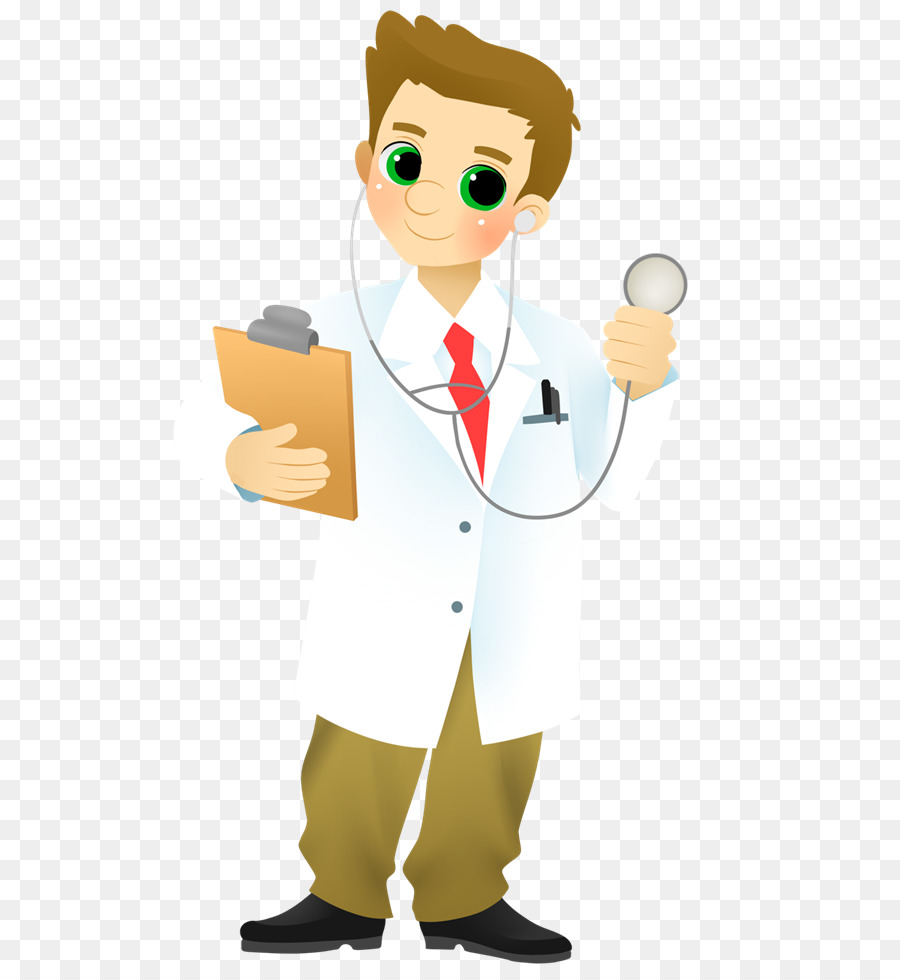 studi medici cisternino