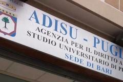 Adisu Puglia Studenti di Cisternino