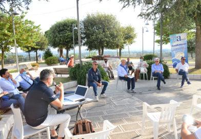 Turismo a Cisternino dopo il Covid: dove sono gli stranieri?