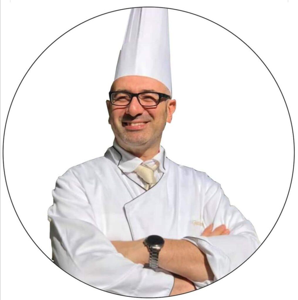 Giacomo Soleti è in finale