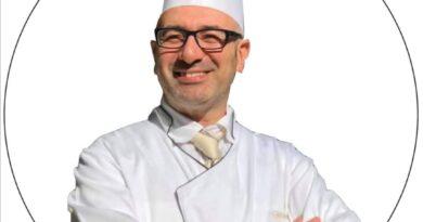 Giacomo Soleti  stasera è in tv per la semifinale
