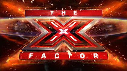 Chi vincerà X Factor?