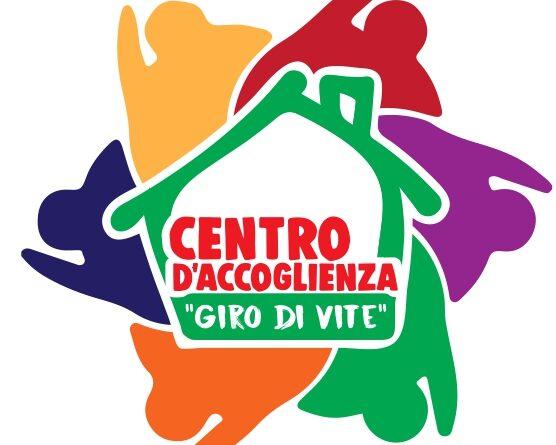 A Cisternino inaugurato il centro notturno di prima accoglienza