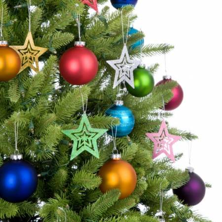 Il tuo albero di Natale