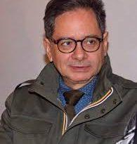 Il sindaco Luca Convertini non si ricandida